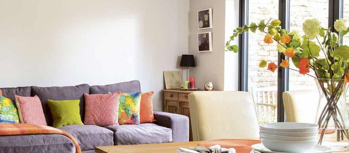 Cosy-open-plan-living-room.jpg