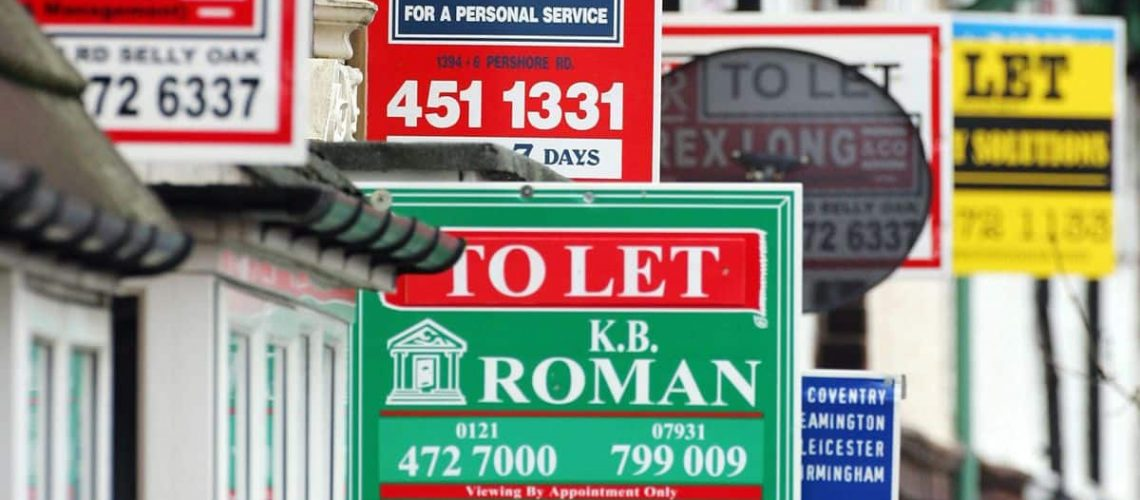 For-Sale-and-To-Let-boards-advertise-properties.jpg