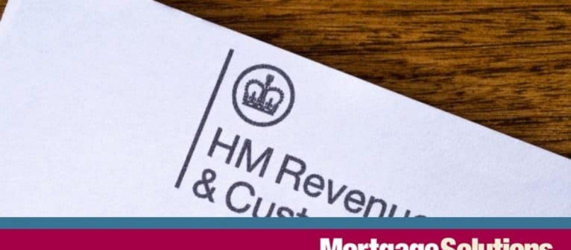 HMRC-revenue-customs_social_watermark-764x399.jpg