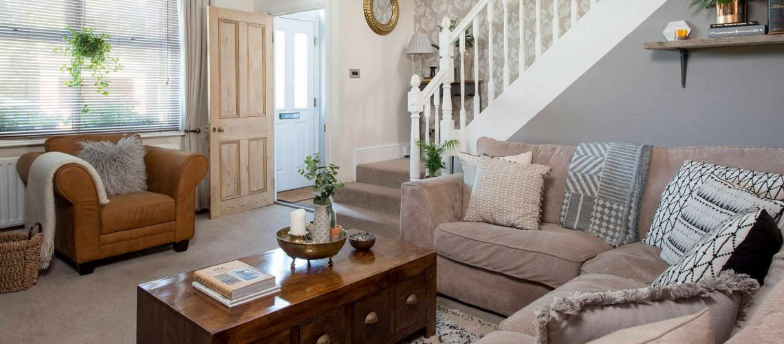 Have-a-look-around-this-calm-and-cosy-terraced-home-in-Durham-featured.jpg